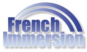 French Immersion Open House January 24, 2018 from 6:00-7:00pm